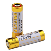 27A Alkaline Battery