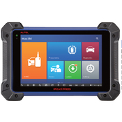 Autel IM608 Diagnostic Scan Tool