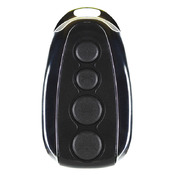 Genuine ACDC 4 button remote handset 433.92MHz