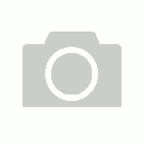 KD 900 key remote 2 button with panic VW Style