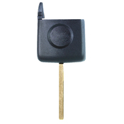 Holden compatible GM45 remote Key housing Non flip (Suit VE)