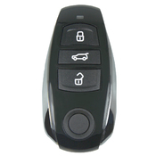 VW Compatible 3 button Smart remote 434Mhz FSK