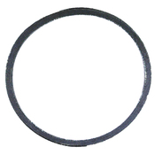 Drive Belt 899/700 and US101B