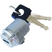 Mercedes Ignition lock to suit 230 240D