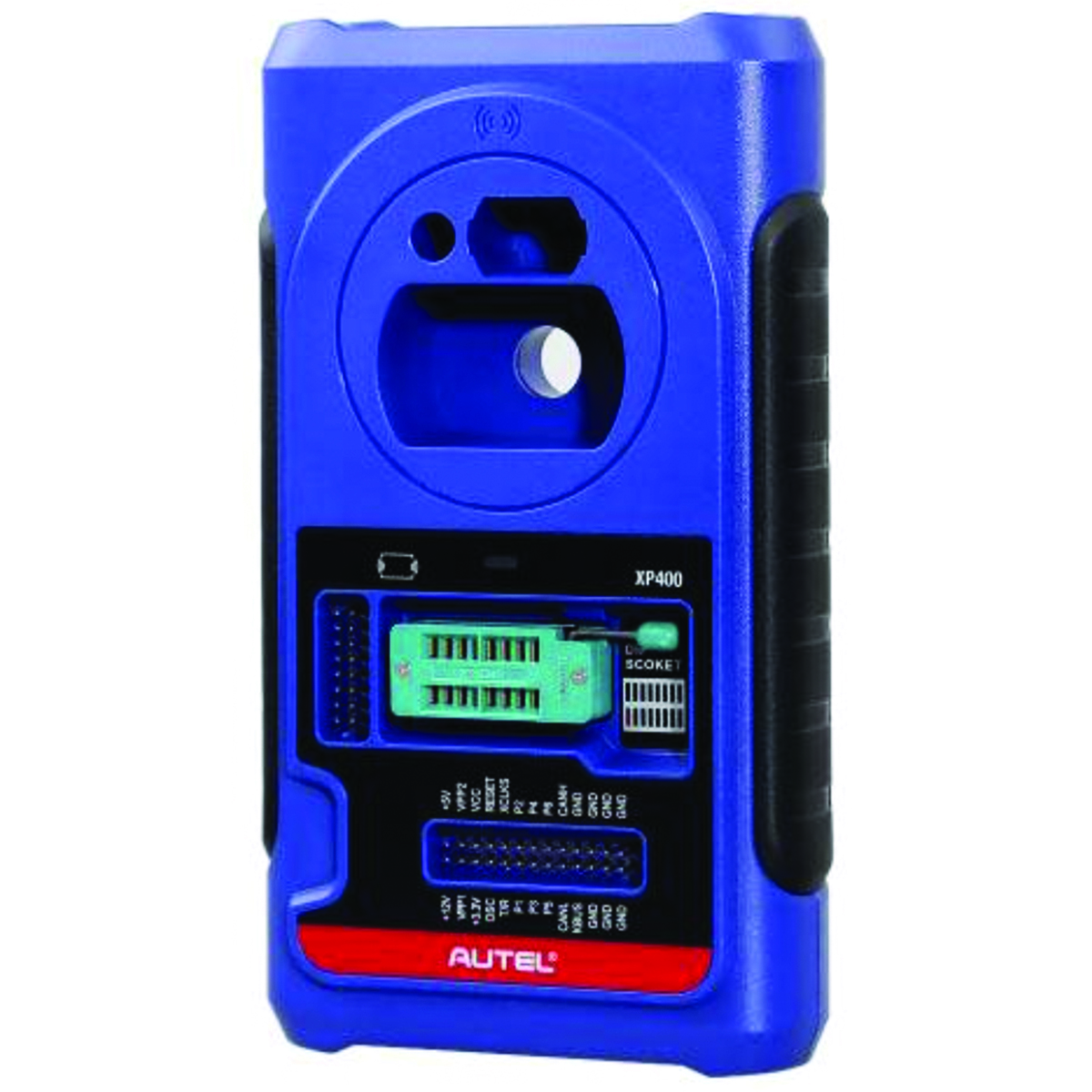 Autel XP400Pro Key and Chip Programmer Work with Autel MaxiIM IM608/IM508