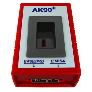 Key Programmer for EWS BMW